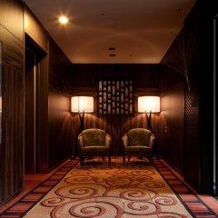 Hotel Morinokaze Tateyama Тояма интерьер отеля фото 2