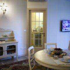 Отель Casa Camilla City Италия, Падуя - отзывы, цены и фото номеров - забронировать отель Casa Camilla City онлайн комната для гостей фото 3