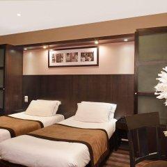Отель Bastille Spéria Франция, Париж - 1 отзыв об отеле, цены и фото номеров - забронировать отель Bastille Spéria онлайн комната для гостей фото 3