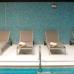 Отель Holiday Inn Porto Gaia бассейн фото 3