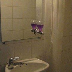 Отель Vacation Rental Saint Jacques Париж ванная