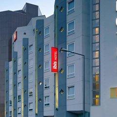 Отель ibis Hotel Köln Centrum Германия, Кёльн - отзывы, цены и фото номеров - забронировать отель ibis Hotel Köln Centrum онлайн
