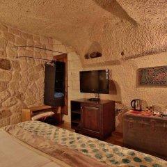 Elaa Cave Hotel Турция, Ургуп - отзывы, цены и фото номеров - забронировать отель Elaa Cave Hotel онлайн удобства в номере
