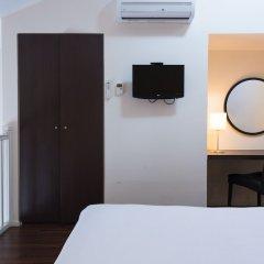 Отель Citadines Part-Dieu Lyon Франция, Лион - 3 отзыва об отеле, цены и фото номеров - забронировать отель Citadines Part-Dieu Lyon онлайн