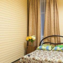 Гостиница Pestel Inn комната для гостей фото 2