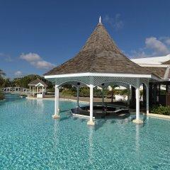 Отель Meliá Braco Village, Jamaica - All Inclusive с домашними животными