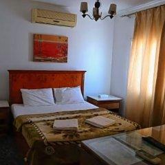 Отель Green House Resort ОАЭ, Шарджа - 1 отзыв об отеле, цены и фото номеров - забронировать отель Green House Resort онлайн фото 8
