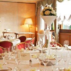 Fior Hotel Restaurant Кастельфранко помещение для мероприятий фото 2