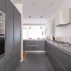 Апартаменты Pitti Palace 5 Stars Apartment в номере
