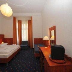 Hotel Europa City фото 14