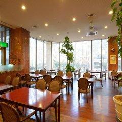Отель Ark Hotel Royal Fukuoka Tenjin Япония, Тэндзин - отзывы, цены и фото номеров - забронировать отель Ark Hotel Royal Fukuoka Tenjin онлайн питание