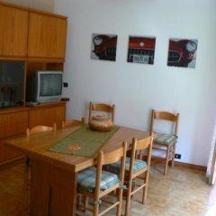 Отель Casa Via Crispi Поццалло фото 3