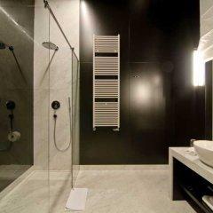 Отель Platinum Palace Польша, Вроцлав - отзывы, цены и фото номеров - забронировать отель Platinum Palace онлайн ванная фото 2