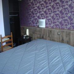 Hotel Tropicana комната для гостей фото 2