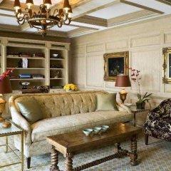 Отель The St. Regis Washington, D.C. интерьер отеля фото 2