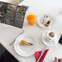Отель Klass Hotel Италия, Кастельфидардо - отзывы, цены и фото номеров - забронировать отель Klass Hotel онлайн питание