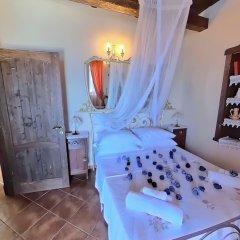 Отель B&B Casa Angelieri Пиццо спа фото 2