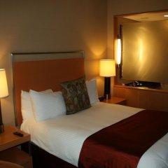 Отель HNA Palisades Premiere Conference Center комната для гостей фото 2