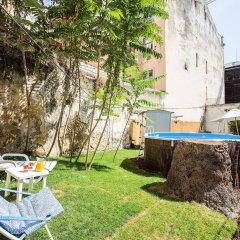 Отель Casinha Das Flores Лиссабон фото 3