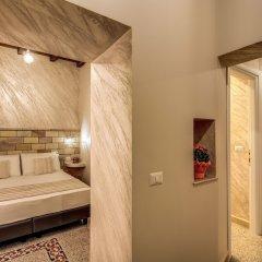 Отель Colosseo Accomodation Room Guest House Рим комната для гостей фото 5