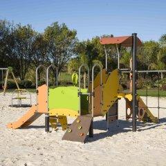 Апартаменты Amendoeira Golf Resort - Apartments and villas детские мероприятия