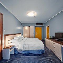 Best Western Hotel Poleczki комната для гостей фото 4