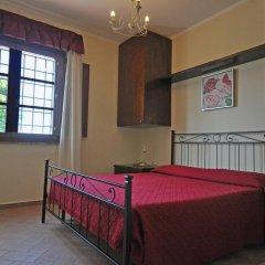 Отель Resort Il Casale Bolgherese Италия, Кастаньето-Кардуччи - отзывы, цены и фото номеров - забронировать отель Resort Il Casale Bolgherese онлайн комната для гостей фото 3