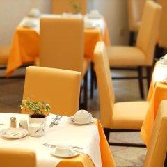 Отель Allegra Германия, Берлин - отзывы, цены и фото номеров - забронировать отель Allegra онлайн в номере