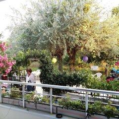 Kumbag Green Garden Pansiyon Турция, Текирдаг - отзывы, цены и фото номеров - забронировать отель Kumbag Green Garden Pansiyon онлайн фото 26