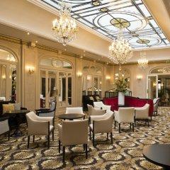 Hotel Saint Petersbourg Opera фото 3