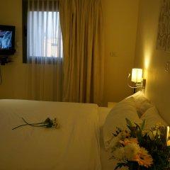 Rafael Residence Израиль, Иерусалим - отзывы, цены и фото номеров - забронировать отель Rafael Residence онлайн удобства в номере фото 2