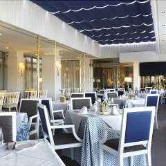Отель GPRO Valparaiso Palace & Spa питание фото 3
