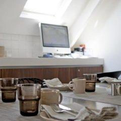 Отель La Remise Нидерланды, Амстердам - отзывы, цены и фото номеров - забронировать отель La Remise онлайн спа