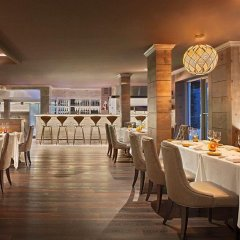 Отель Gale South Beach, Curio Collection by Hilton питание