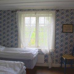 Отель Magasinet Фредрикстад комната для гостей фото 2