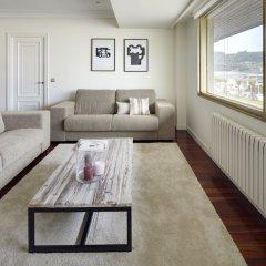 Апартаменты Playa de La Concha 3 Apartment by FeelFree Rentals комната для гостей фото 4
