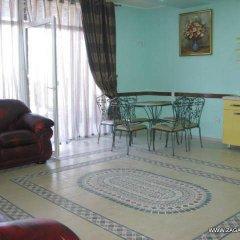 Гостиница Совиньон-Загара Украина, Одесса - отзывы, цены и фото номеров - забронировать гостиницу Совиньон-Загара онлайн в номере