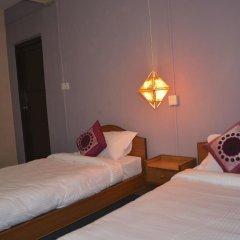 Отель Bodhi Guest House Непал, Катманду - отзывы, цены и фото номеров - забронировать отель Bodhi Guest House онлайн детские мероприятия фото 2