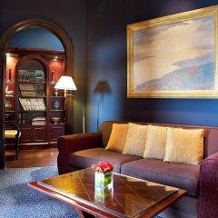 Отель Radisson Blu Hotel, Dubai Deira Creek ОАЭ, Дубай - 3 отзыва об отеле, цены и фото номеров - забронировать отель Radisson Blu Hotel, Dubai Deira Creek онлайн развлечения
