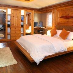 Отель Eureka Serenity Athiri Inn Мальдивы, Мале - отзывы, цены и фото номеров - забронировать отель Eureka Serenity Athiri Inn онлайн комната для гостей