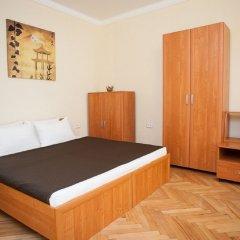 Гостиница Inndays на Белорусской в Москве 8 отзывов об отеле, цены и фото номеров - забронировать гостиницу Inndays на Белорусской онлайн Москва сейф в номере