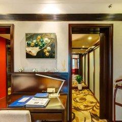 Ocean Hotel спа фото 2