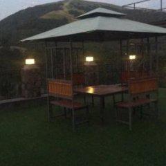 Отель Nairi Hotel Армения, Джермук - отзывы, цены и фото номеров - забронировать отель Nairi Hotel онлайн фото 5