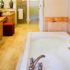 Отель Villa La Estancia Beach Resort & Spa детские мероприятия фото 2