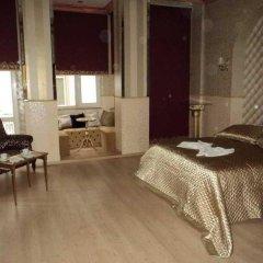 Red River Hotel комната для гостей фото 5