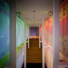 Отель art'otel Amsterdam Нидерланды, Амстердам - 1 отзыв об отеле, цены и фото номеров - забронировать отель art'otel Amsterdam онлайн спа