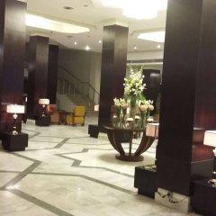 Отель Regina Swiss Inn Resort & Aqua Park питание фото 2