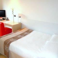 Отель Together Florence Inn Италия, Флоренция - 1 отзыв об отеле, цены и фото номеров - забронировать отель Together Florence Inn онлайн удобства в номере