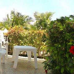 Отель Manohra Cozy Resort фото 9