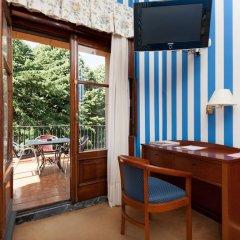 Hotel Artaza удобства в номере фото 2